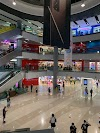 Image 7 of Causeway Point, Woodlands