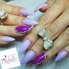Image 2 of Nail Salon Michelle, Den Haag