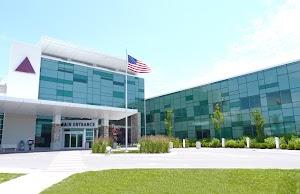 Western Missouri Medical Center