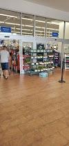 Image 7 of Walmart, Doral