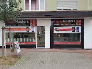 RepairMasters
