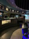 Navigate to Cafe De Paris Al Khobar