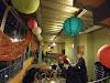 Image 8 of Café la gavia, Ciudad de México