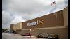 Image 3 of Walmart, Alliance