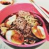 Image 2 of Ing Choon Corner, Sibu