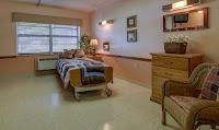 Wheatland Nursing & Rehabilitation Center