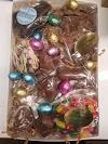 Image 4 of Anstine's Candy Box, York
