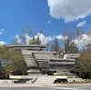 Image 6 of University of Toronto Mississauga Campus, Mississauga