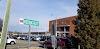 Image 8 of George Mason High School, Idylwood
