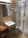 Image 8 of Hotel Cosmopolitan, Civitanova Marche