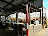 Image 5 of Mesa Market Place Swap Meet, Mesa