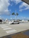 Image 8 of MIA Rental Car Center, Miami
