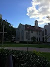 Image 6 of Jackson Memorial Hospital, Miami