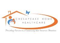 Chesapeake Home Health