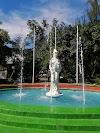 Image 6 of Universidad de El Salvador, San Salvador