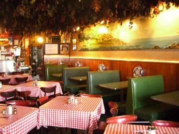 Gaspare's Pizza House & Italian Restaurant Parking - Find Cheap Street Parking or Parking Garage near Gaspare's Pizza House & Italian Restaurant | SpotAngels