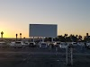 Image 2 of Paramount Drive-In Theatres, Paramount