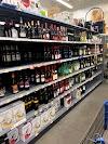 Image 6 of Walmart, Summerfield