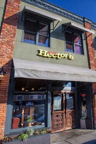 Hector's Restaurant