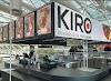 Directions to Kiro Sushi Lisboa