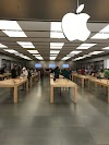Image 5 of Apple Store - Boca Raton, Boca Raton