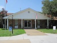 Valley Mills Nursing And Rehabilitation Lp