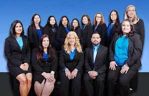 Weinstock Immigration Lawyers