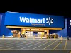 Image 4 of Walmart, Ajax