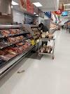 Image 7 of Walmart Pickering Supercentre, Pickering