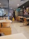 Image 8 of Pizza Hut Kota Tinggi, Kota Tinggi