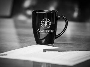 Gray & Becker, P.C.