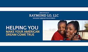 Law Offices of Raymond Lo, LLC