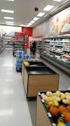 Image 8 of Target, Elk Grove