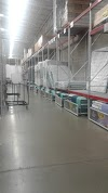 Image 7 of Sam's Club, Anderson