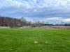 Image 1 of Tashua Knolls Golf Course, Trumbull