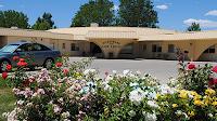 Hildebrand Care Center