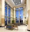 Image 8 of Homestead Hospital, Homestead