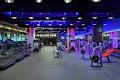 Gold's Gym, Gold Souk in gurugram - Gurgaon
