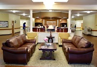 Winters Park Nursing And Rehabilitation Center