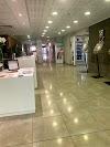 Image 6 of Clinique Tivoli Ducos, Bordeaux