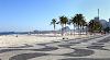 Instruções para Copacabana Beach - [missing %{city} value]