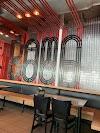 Image 7 of Torchys Taco, Houston