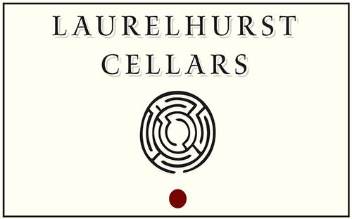 Laurelhurst Cellars