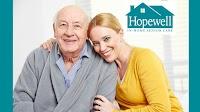 Hopewell Home Health Agency