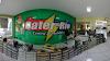 Image 5 of BATER RIO - Bateria, Troca de Óleo, Lubrificante, Escapamento, Suspensão, Farol, Acessórios Automotivos, Mecânica, Carro, Oxi-Sanitização, [missing %{city} value]