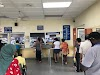 Image 2 of Hospital Seri Manjung, Seri Manjung