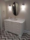Image 4 of Home Furniture Design - Custom Cabinets, Franklin Park
