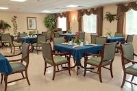 Parkview Nursing & Rehabilitation Center