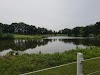 Image 8 of Sparrows Point Country Club, Dundalk