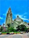Image 5 of Balboa Park Visitor Center, San Diego